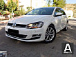Volkswagen Golf 1.6 TDi BlueMotion Highline - 4377090