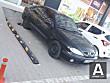Renault Megane 1.6 Expression - 768358
