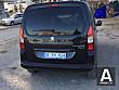 Peugeot Partner Tepee - 3075319