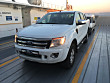 2015 MODEL 4x2 BEYAZ 58.000 km FORD RANGER 2.2 XLT - 946706