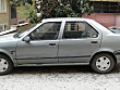 RENAULT EUROPA 1998 RNE 1.6 - 227057