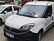 DIVA MOTORS TAN HATASIZ 2017 MODEL FIAT DOBLO 1.3 - 2397672