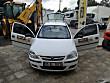 Satılık süper Corsa Van - 3588954