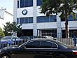 BMW 5 SERİSİ E60 2009 MODEL SİYAH YANIK MOTORLU HURDA BELGELI - 1114036