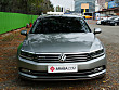 2016 Model 2. El Volkswagen Passat 2.0 TDi BlueMotion Highline - 103405 KM - 4410707