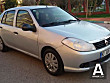 Renault Symbol 1.4 Authentique - 1373456