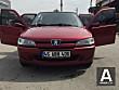 Peugeot 306 1.6 XR - 1634546