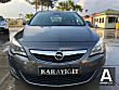 Opel Astra 1.6 Cosmo - 3529404