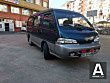 Hyundai H 100 2.5 Grand Salon  ÇİFT KLİMALI  11 1 - 2728052