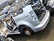 Volkswagen Caddy Tavan arka ve diğer bütün parçalar hatasız orjinal çıkma - 4016102
