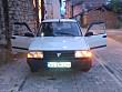 FİYAT DÜŞTÜ    SATILIK 1996 MODEL TOFAŞ KARTAL S - 517891