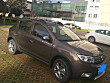 SADERO STEPWAY 1.5 DCI 95 PS - 1087874