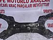 TRANSİT TRAVES EFE MOTORLU ARAÇLAR - 232204