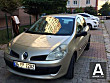 Renault Clio 1.5 dCi Authentique - 3605920