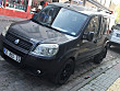 ORJINAL KAZA BOYA YOK 2006 MODEL FIAT DOBLO 109 BINDE - 2835742