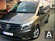 Mercedes - Benz Vito 190 CDI Select - 623095
