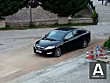 Ford Mondeo 2.0 TDCi Trend - 3413143