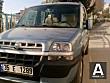 Kusursuz Fiat Doblo 1.3 Multijet Premio - 1182465