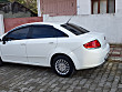2011 FIAT LINEA AKTIVPLUS - 4489637