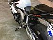SATILIK HONDA CBR 1000 RR - 806710