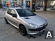 Peugeot 206 1.4 HDi X-Design - 3555171