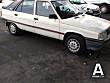 Renault R 11 Flash 1990 model 1.7 - 1164609