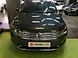 2012 Model 2. El Volkswagen Passat 1.6 TDi BlueMotion Comfortline - 170000 KM - 407468