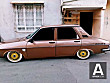 Renault R 12 GTS - 3594364