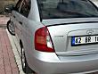 ALAN MEMNUN KALIR - 457675