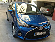 2015 MODEL OTOMATIK YARIS  50000 KM LPG LI - 2628417