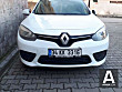 Renault Fluence 1.5 dCi Joy - 2707852