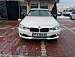 2014 MODEL BMW 3.16İ TECHNOLOGY IŞIK PAKET HATASIZ OTOMATİK EMİN OTO DA - 978358