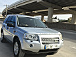 2008 model freelander 2 2.2 td4 GS - 2681533