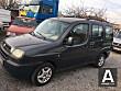 Fiat Doblo 1.9 JTD VIP - 2091232