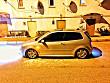 KAZASIZ TRAMERSIZ VW POLO 1.4 16V HIGHLINE - 3505742