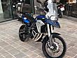 ADANA BMW F 800 GS - 3885511