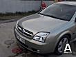Opel Vectra 1.6 Comfort Masrafsız Yeni Muayeneli - 678248