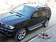 BMW X5 255000 DE FUL - 257803
