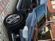 SAHİBİNDEN BMW X5 3.0 DIZEL SPOR PAKET SIFIRDAN BUGÜNE BORUSAN YETKILI  SERVIS BAKIMLI - 1833958