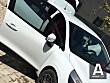 Renault Clio 1.5 dCi Joy - 1847931