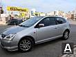 Honda Civic 1.6 Sport - 2615264