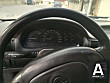 Opel Astra 1.6 GLS - 3013171