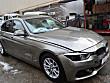EUROKARDAN 2018 BMW 318I PREMIUM LINE BAYI CALIR YURUR  BMW 318 İ - 901268