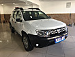 TEMİZ 2016 MODEL DACİA DUSTER 90 HP - 3134103
