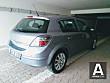 Opel Astra 1.3 CDTI Enjoy - 862397