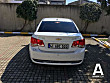 Chevrolet Cruze 1.6 WTCC Edition Plus - 790175