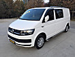 2018 TRANSPORTER 2.0 TDİ  114 PS - 4425263