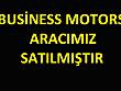 BUSİNESS MOTORS PASSAAT HAYALET CAM TAVAN FULL VOLKSWAGEN PASSAT 1.6 TDI BLUEMOTION HIGHLINE - 4022304