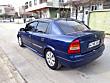 2004 MODEL OPEL ASTRA 1.4 MOTOR - 1577385