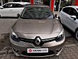 2016 Model 2. El Renault Fluence 1.5 dCi Icon - 152000 KM - 2088507
